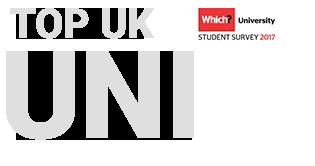 Norwich University of the Arts (NUA) | A TEF Gold University