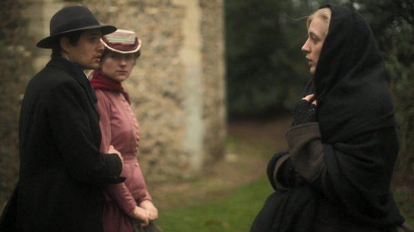 Fanny Robin - Charlotte Phelan