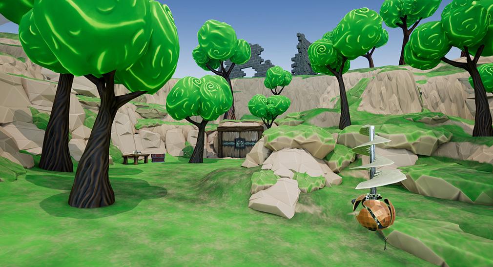 images?q=tbn:ANd9GcQh_l3eQ5xwiPy07kGEXjmjgmBKBRB7H2mRxCGhv1tFWg5c_mWT Best Of Game Art And Animation Degree @koolgadgetz.com.info
