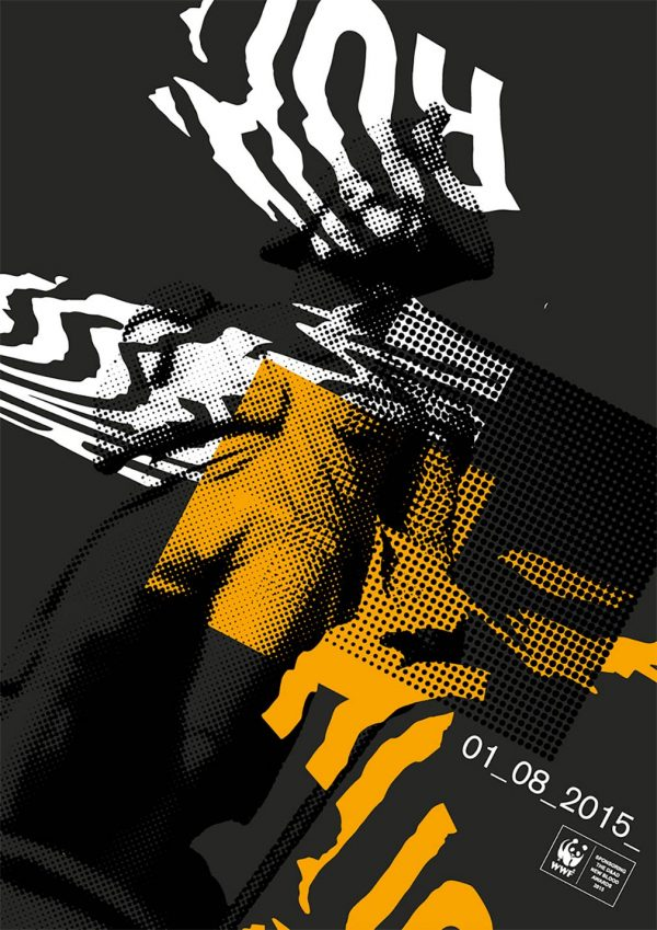 Laurence Kite -