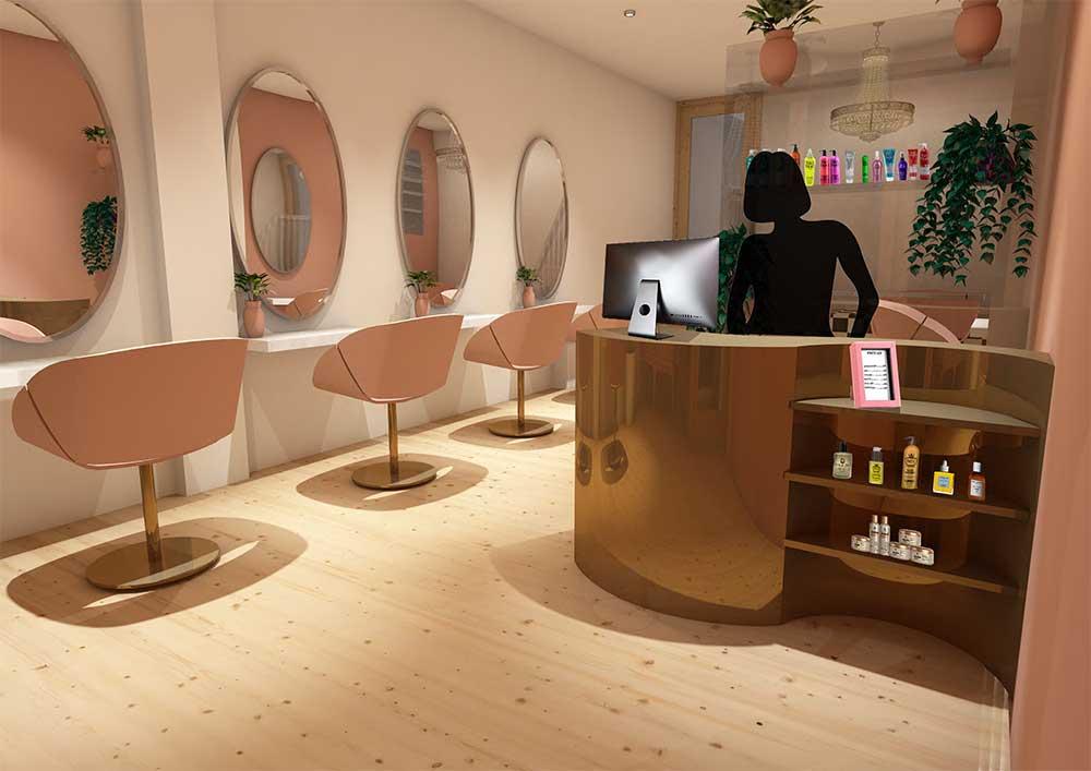 Ba hons interior design degree course norwich - Hire interior designer student ...