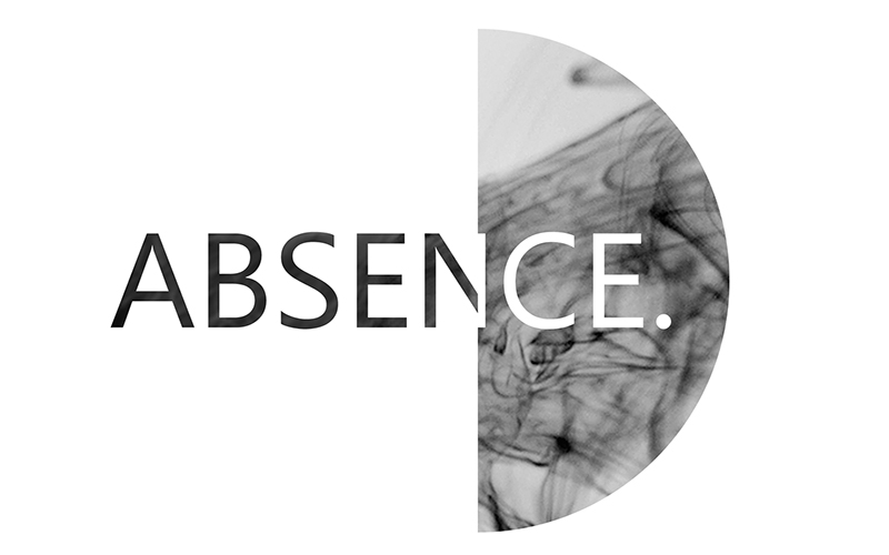 'Absence'