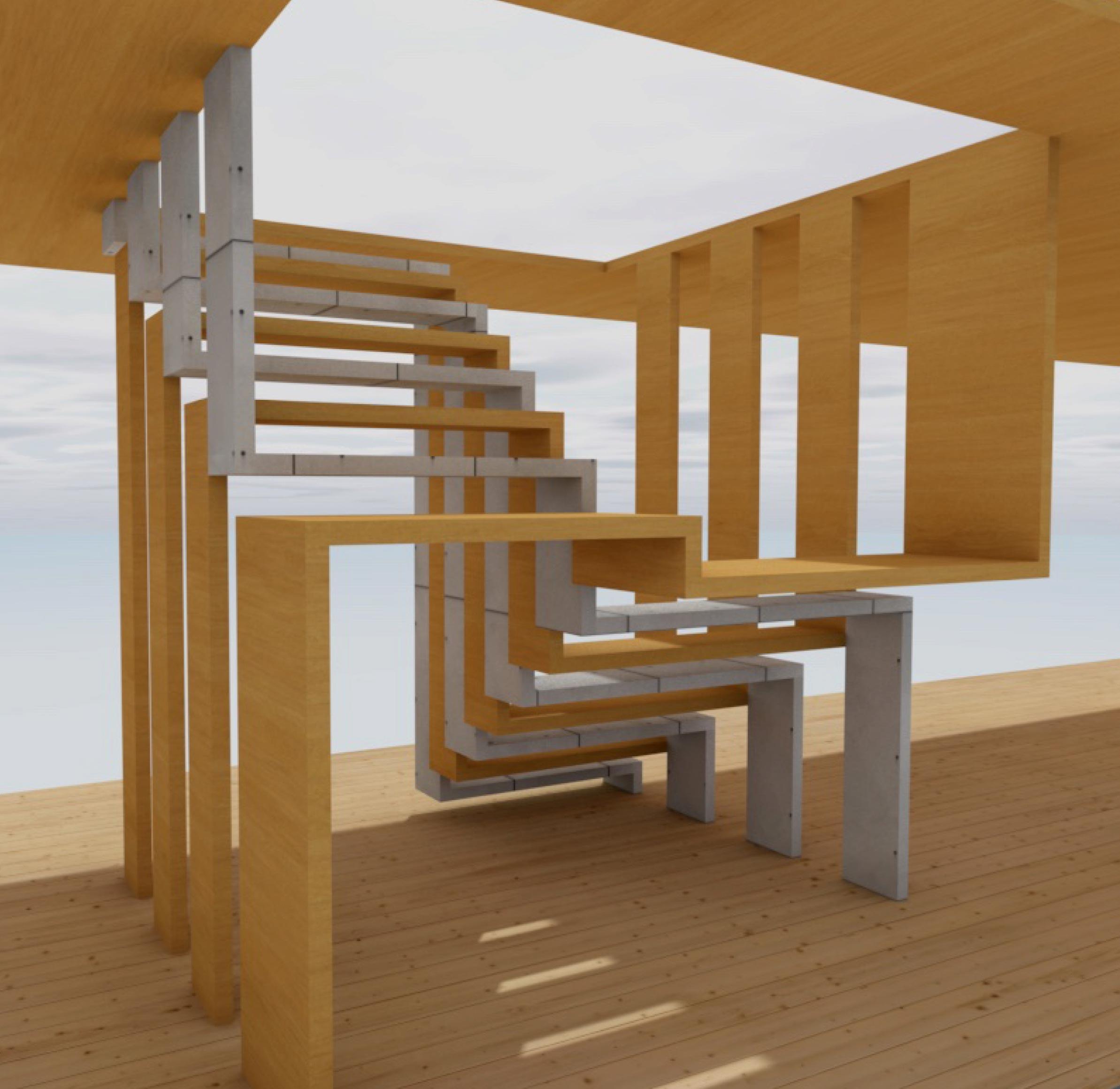 Interior Design Foundation Degree Online