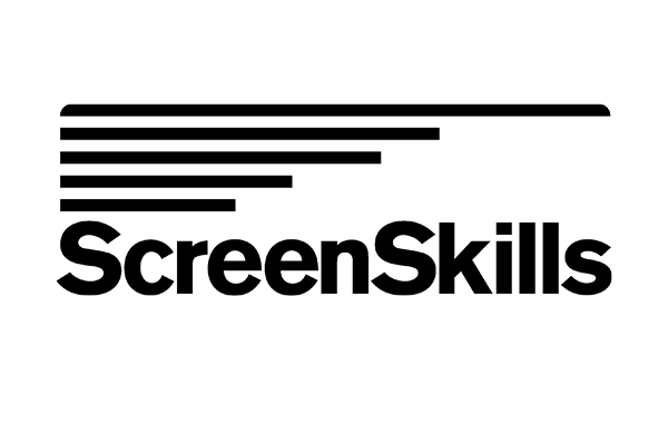 ScreenSkills Accredited course