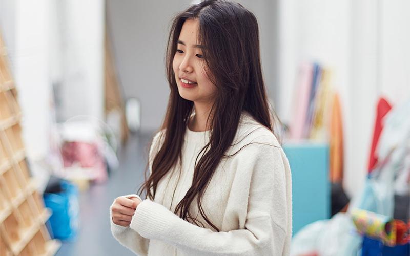 Hanhee Shin