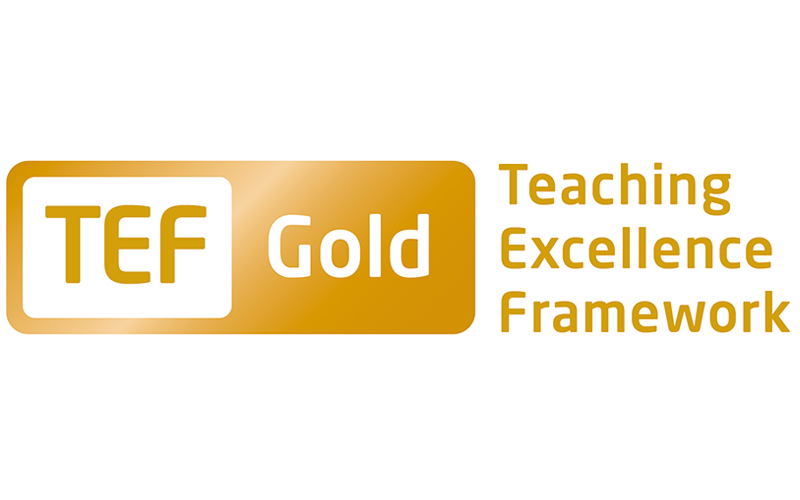 Teaching Excellence Framework