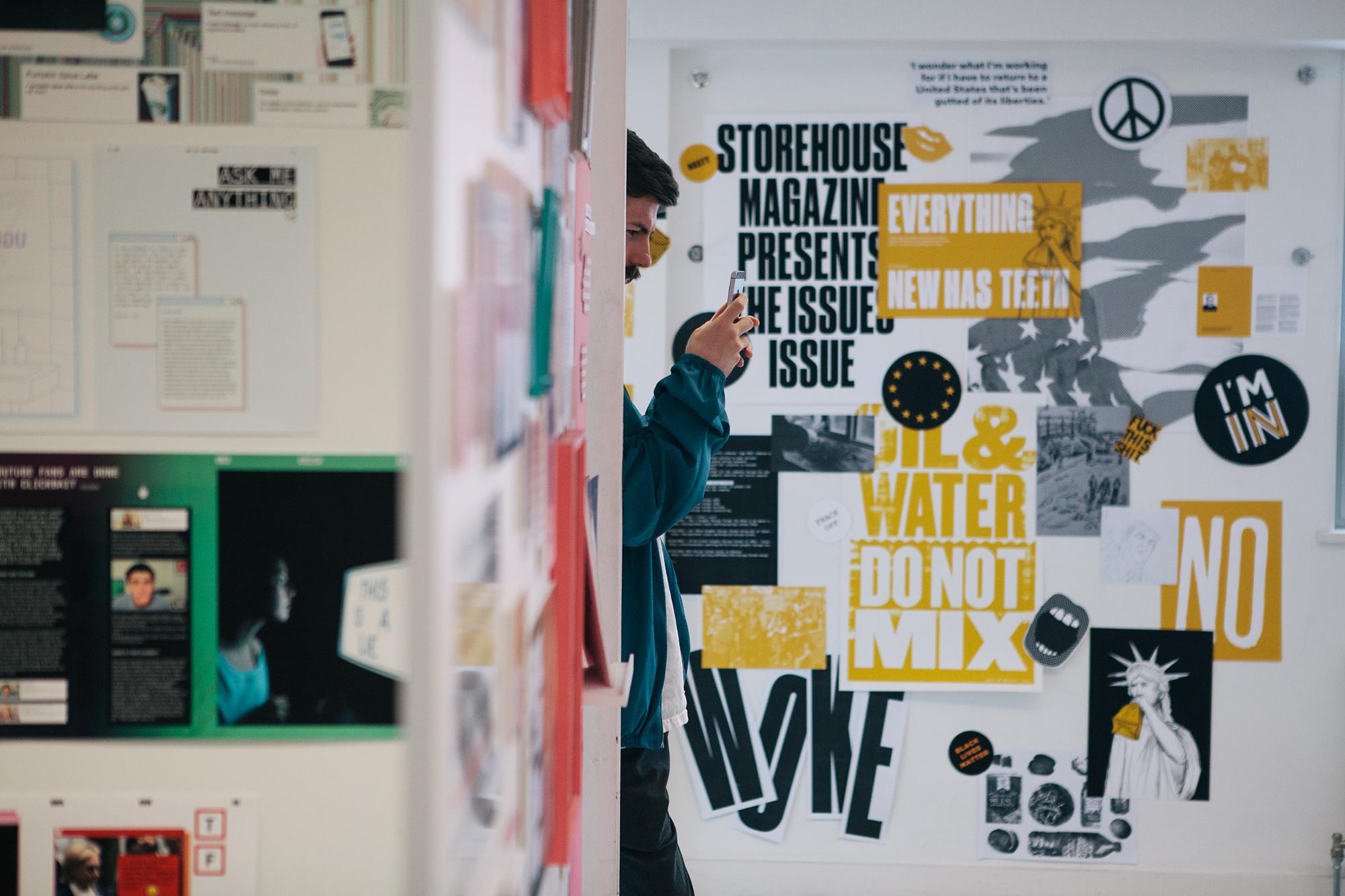 Best Graphic Design Uni Courses Uk:  Norwich University of the Artsrh:nua.ac.uk,Design