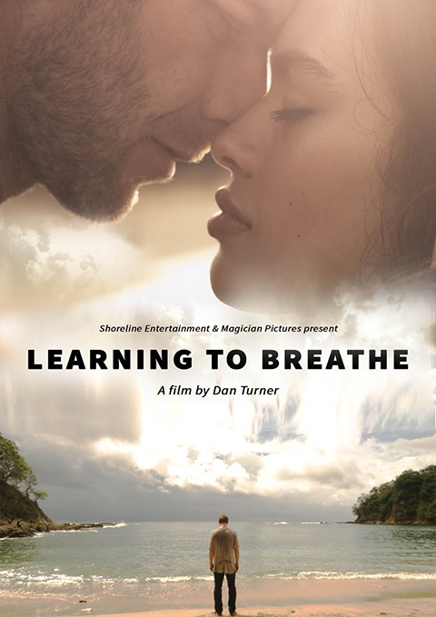 Learning to Breathe -