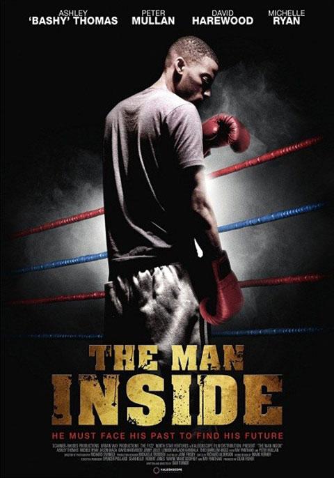 The Inside Man -