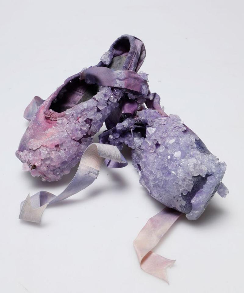 BA-Fashion-Alice-Potts