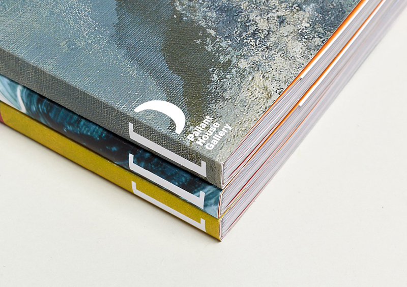 BA_graphic-Design-Studio Sutherland ranked first in UK studio poll-Jim Sutherland