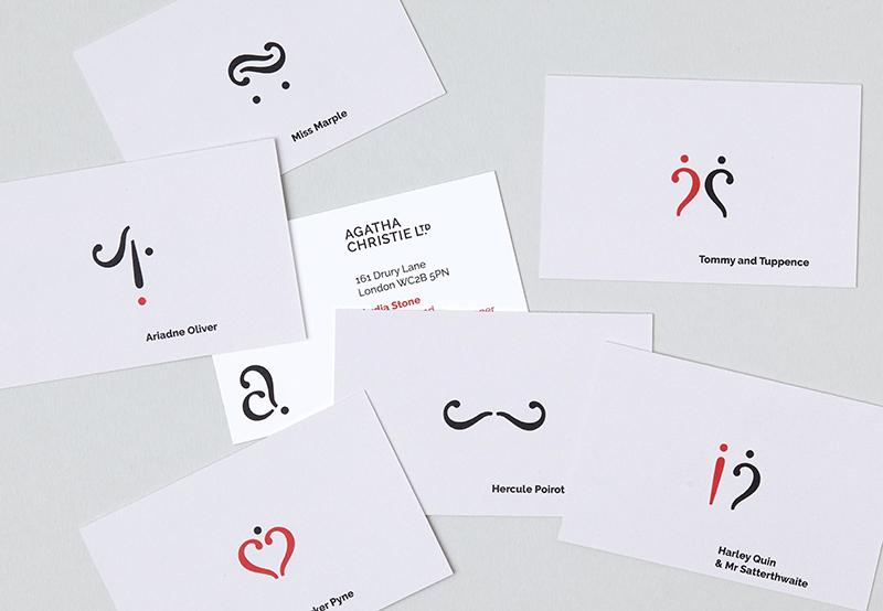 BA-Graphic-Design-Studio Sutherland ranked first in UK studio poll-Jim Sutherland2