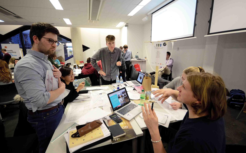 BA-Architecture-TRADA-University-Challenge-Stephen-Johnson