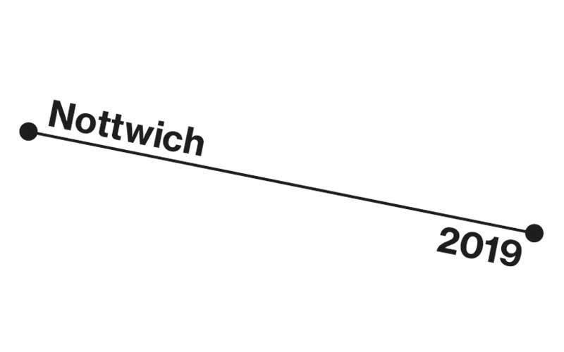BA-Graphic-Communication-Evie-Borthwick-Clarke-Nottwich