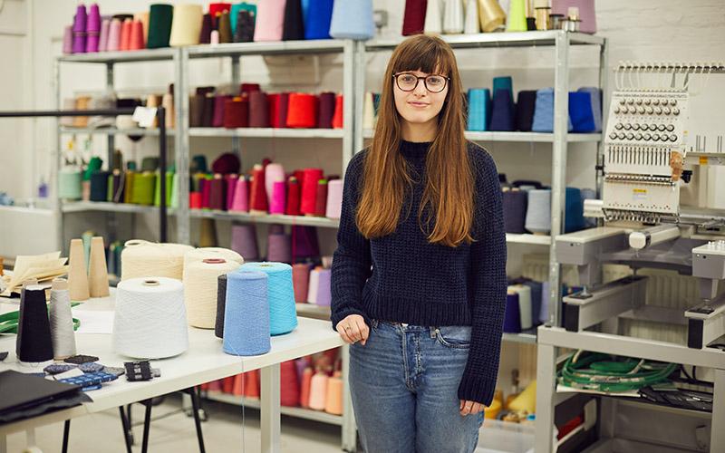 BA-Textiles-Design-Sarah-Venn