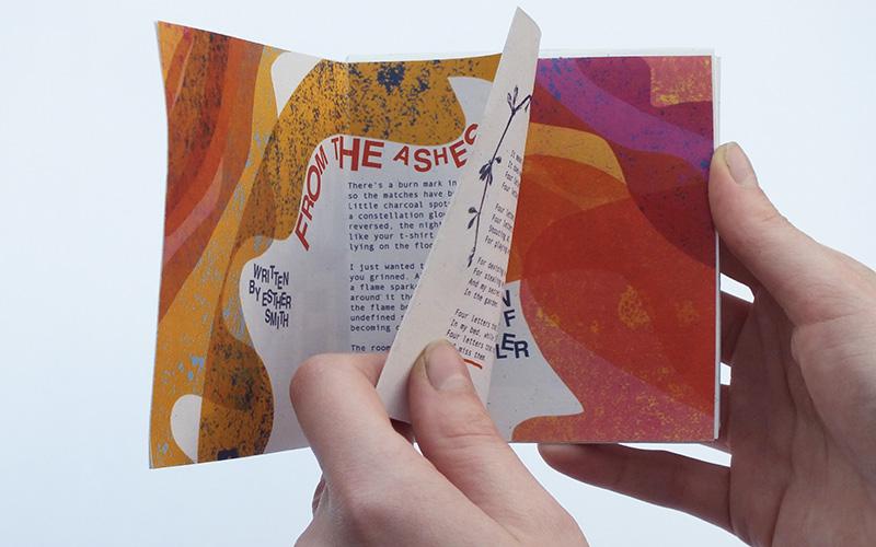 BA-Illustration-NUAxUEA-collaboration-Pippa-Kane