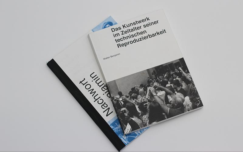 BA-Graphic-Communication-Kirsty-Fisher-Erasmus