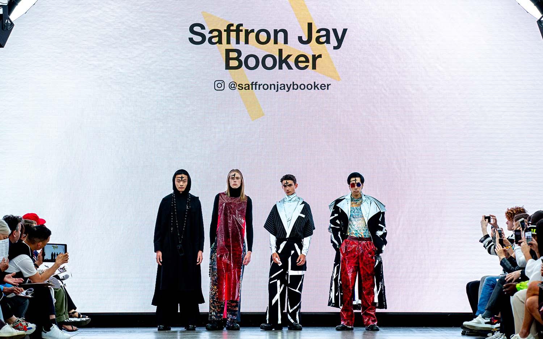 BA-Fashion-Saffron-Booker-GFW