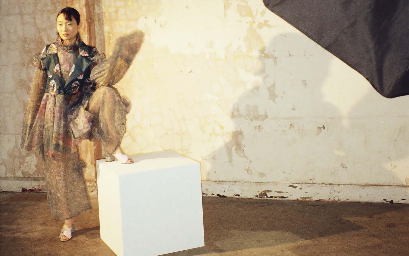 BA-Hons-FCP-Ethan-Lagman-Graduate-Fashion-Week-2019-3