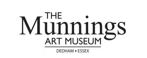 Munnings Art Museum