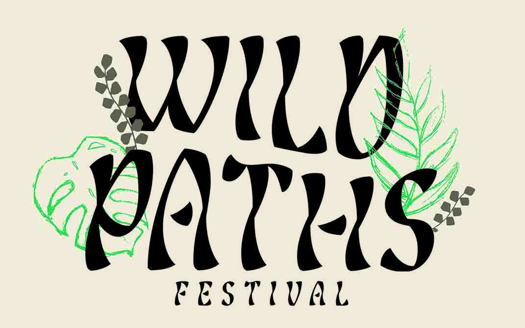 Wild Paths logo