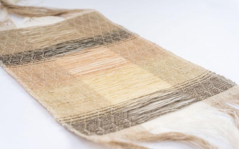 Lizzie Kimbley textile design