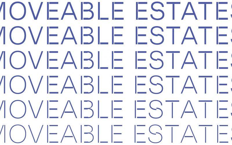 Moveable Estates Logo