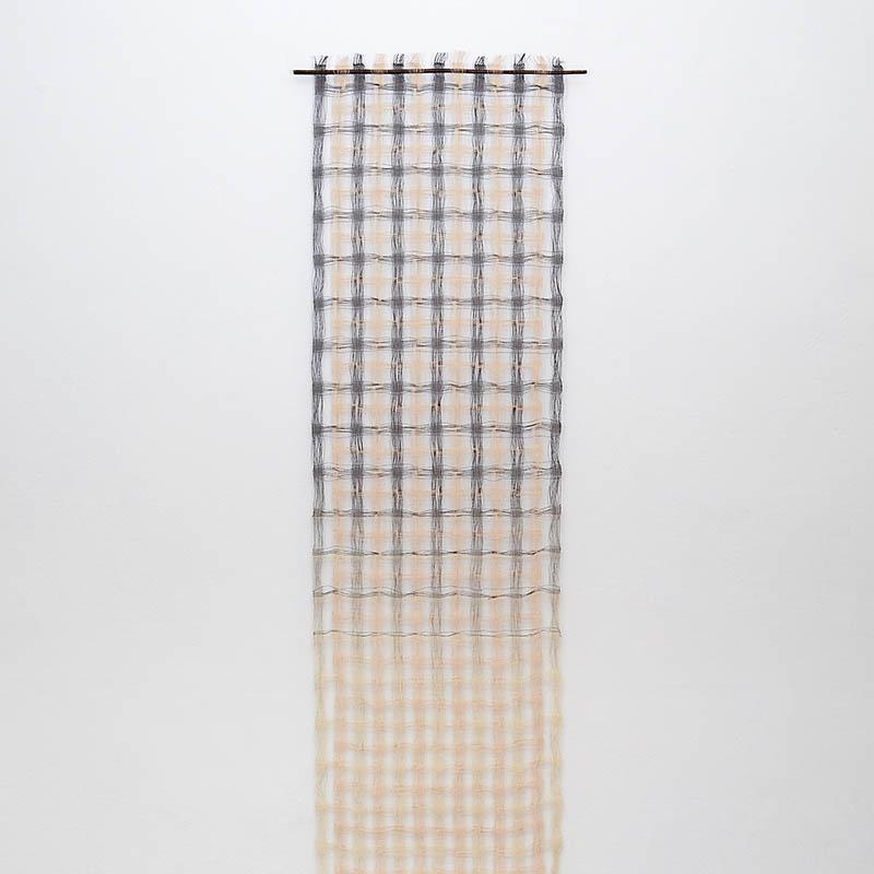 Lizzie Kimbley MA Textile Design