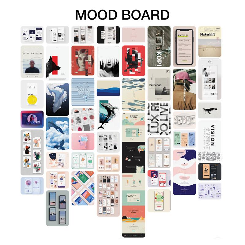 Isabella Atkinson, BA Graphic Design