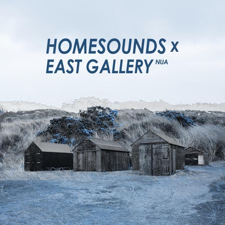 HomeSounds